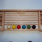 jeu-de-croquet