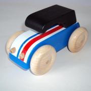 voiture type 2 cv