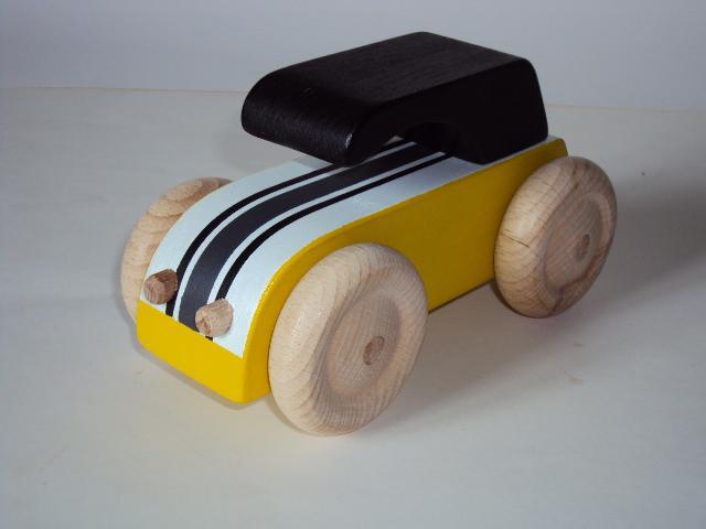 voiture-3