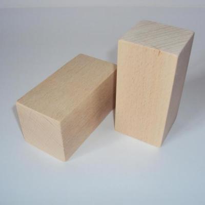 Bloc de construction 100x50x50 mm