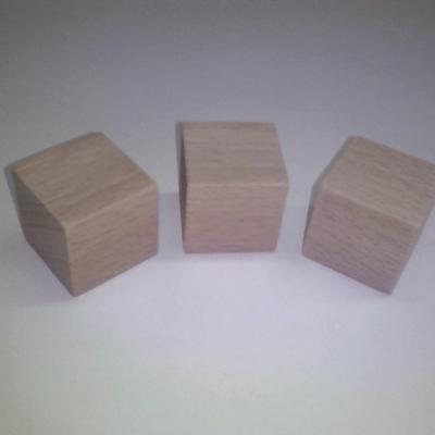 Cube 2 5 cm