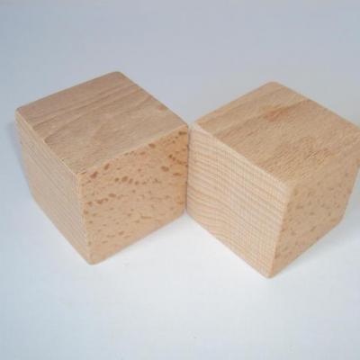Cube 5 cm 1