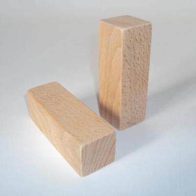 Bloc de construction 90 x 30 x 30 mm