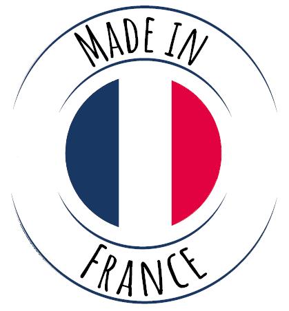 France lg