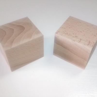 bloc 8x7x7 cm