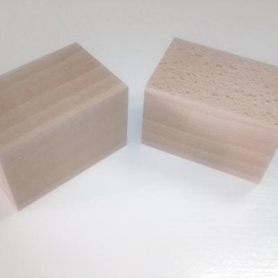 bloc 11x7x7 cm