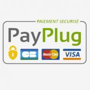 Payplug encaissement cb